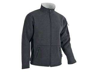 Men's Harken Alpine Fleece