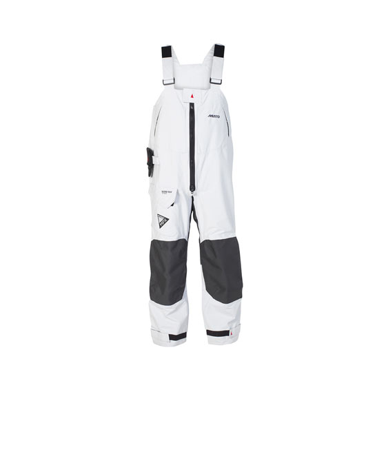 Musto MPX Race Trousers