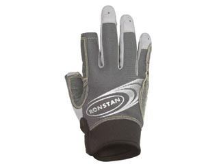 Ronstan Long Fingered Sticky Glove