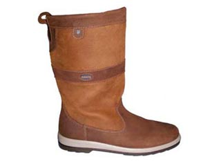 Dubarry Ultimate Boot
